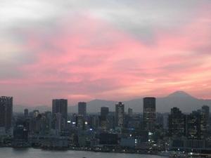 2010_1102富士山夕焼け.JPG