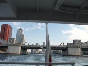 2011まるごと船2.jpg