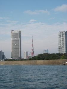 2011まるごと船4.jpg