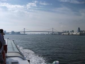 2011まるごと船6.jpg