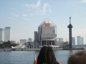 2011まるごと船7.jpg