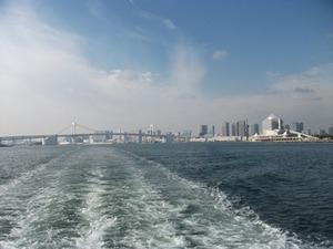 2011まるごと船8.jpg