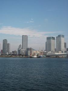 2011まるごと船9.jpg