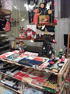 2011クリスマス.JPG