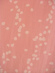 2011桜UP.JPG