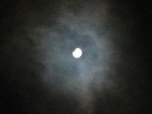 2011皆既月食1.JPG