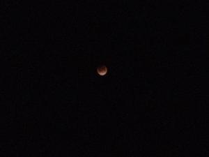2011皆既月食2.JPG
