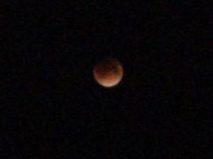 2011皆既月食3.JPG