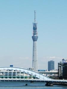 2011_0310スカイツリー.JPG
