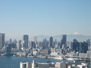 2011_1218富士山.JPG