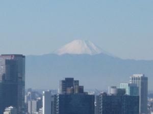 2011_1218富士山UP.JPG