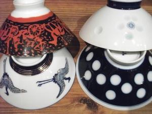 2012_01茶碗.JPG