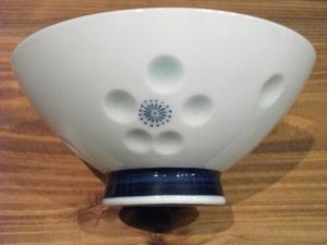 2012_01茶碗3.JPG