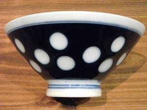 2012_01茶碗4.JPG