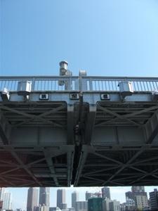 2012_03舟運ツアー10.JPG