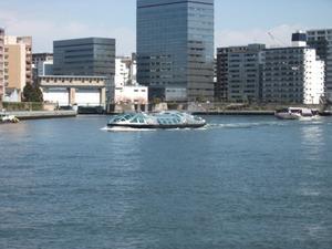 2012_03舟運ツアー12.JPG