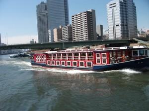 2012_03舟運ツアー14.JPG