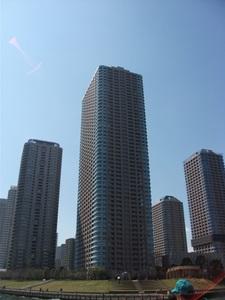 2012_03舟運ツアー16.JPG