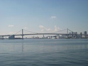 2012_03舟運ツアー2.JPG