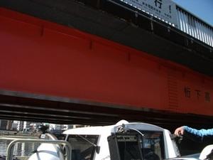 2012_03舟運ツアー20.JPG