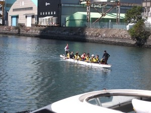 2012_03舟運ツアー21.JPG