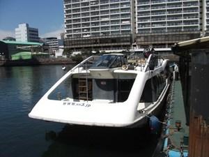 2012_03舟運ツアー22.JPG