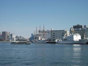 2012_03舟運ツアー4.JPG