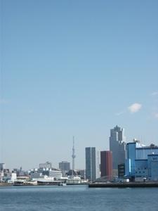 2012_03舟運ツアー6.JPG