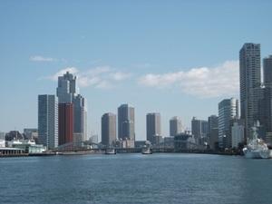 2012_03舟運ツアー7.JPG