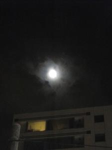 2012_1027十三夜.JPG