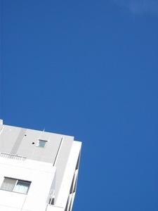 2012_1104青空.JPG