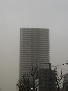 2013_0310煙霧2.JPG