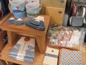 2013_06富士山.JPG