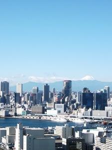 2013_1113富士山.JPG