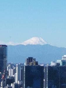 2013_1113富士山UP.JPG