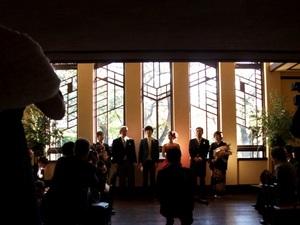 2013_1117結婚式1.jpg