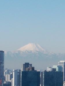 2013_1221富士山.JPG