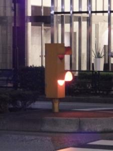 2014_0824ブリンカーライト.JPG