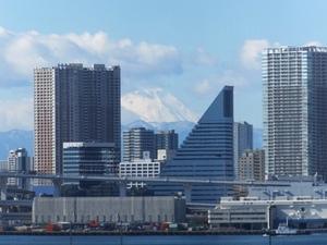 2015_0123富士山UP.jpg