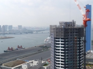2015_0424晴海埠頭.JPG