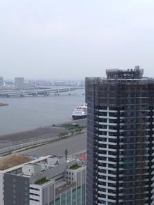 2015_0429晴海埠頭.JPG