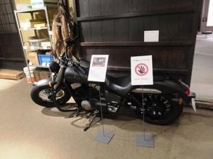 2016_0513オートバイ.JPG