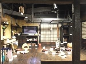 2016_0513囲炉裏.JPG