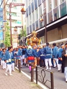 2016_0925櫻木神社祭.JPG