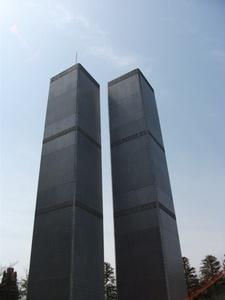 2ニューヨーク.JPG