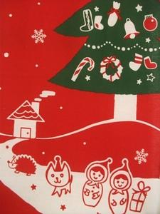 @クリスマス下.JPG