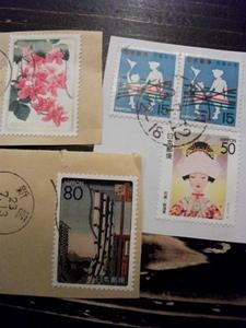 7月の切手.JPG