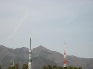 9ツリーとタワー.JPG