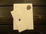 七色箋420円封筒378円.JPG
