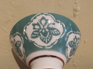 DS茶碗2.JPG